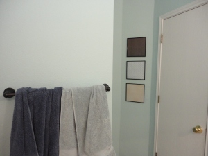 2012-05-13 bathroom done (7)