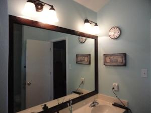 2012-05-13 bathroom done(3)