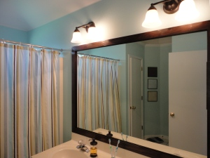 2012-5-13 bathroom done (1)