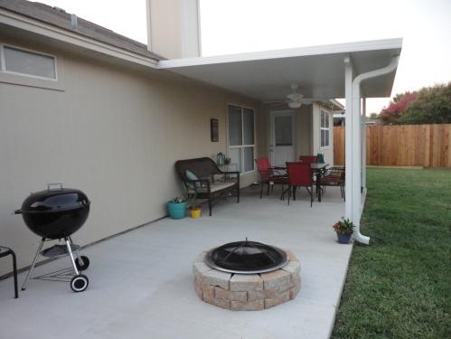 2013-07-05 (10) backyard makeover complete!