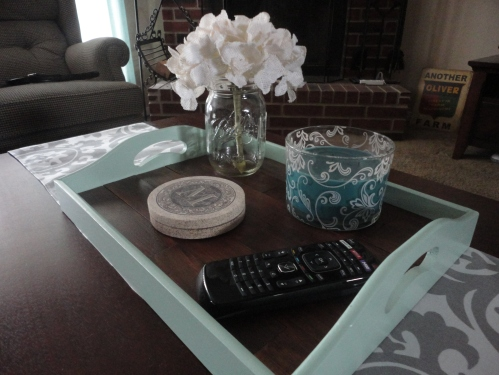 2014-03-31 (15) coffee table redo