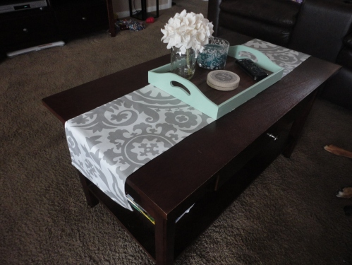 2014-03-31 (17) coffee table redo