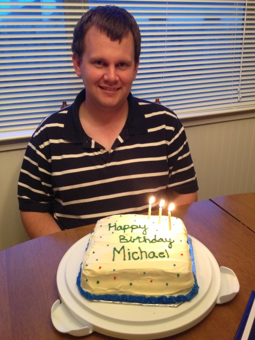 2014-08-14 (14) michael's 31st birthday